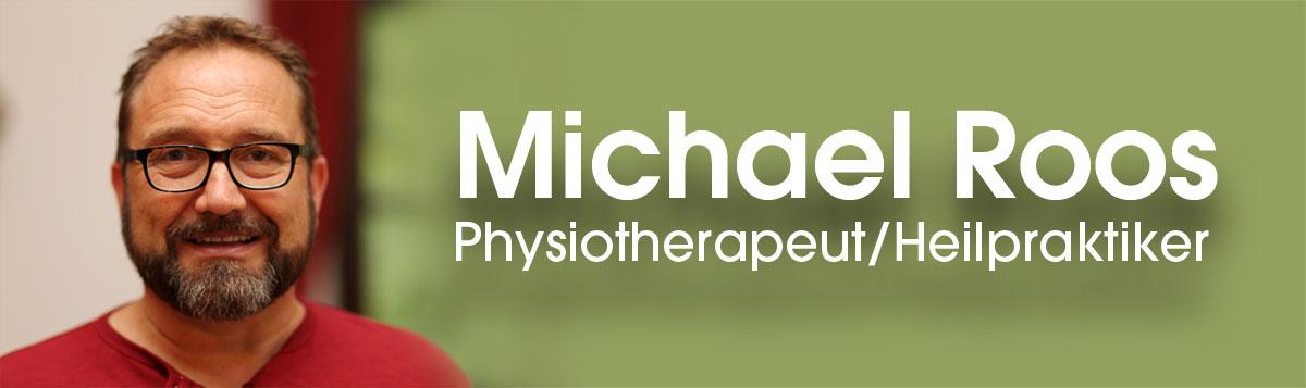 michael-roos-physiotherapeut-heilpraktiker