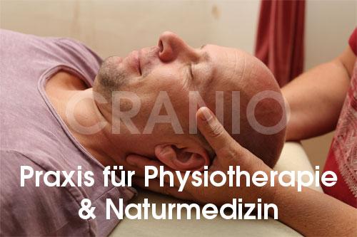 praxis-fuer-physiotherapie-und-naturmedizin