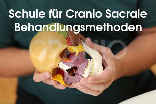 schule-fuer-cranio-sacrale-behandlungsmethoden